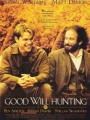 Good Will Hunting 1997