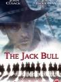 The Jack Bull 1999
