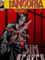 Sin Reaper 3D 2012
