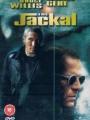 The Jackal 1997