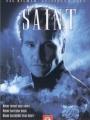 The Saint 1997