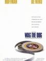 Wag the Dog 1997