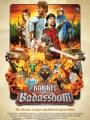 Knights of Badassdom 2013