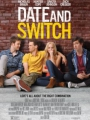 Date and Switch 2014