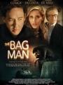 The Bag Man 2014