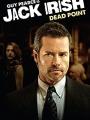 Jack Irish: Dead Point 2014