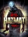 HazMat 2013