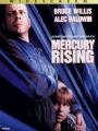 Mercury Rising 1998