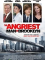 The Angriest Man in Brooklyn 2014