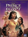 The Prince of Egypt 1998