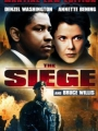 The Siege 1998