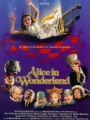 Alice in Wonderland 1999