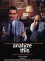 Analyze This 1999