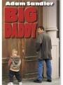 Big Daddy 1999
