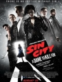 Sin City: A Dame to Kill For 2014