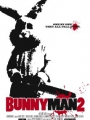 The Bunnyman Massacre 2014