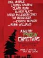 A Merry Friggin' Christmas 2014