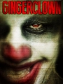 Gingerclown 2013