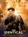 The Identical 2014
