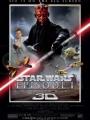 Star Wars: Episode I - The Phantom Menace 1999