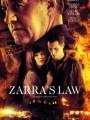 Zarra's Law 2014