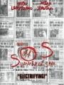 Summer of Sam 1999