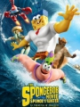 The SpongeBob Movie: Sponge Out of Water 2015