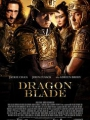 Dragon Blade 2015