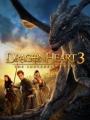 Dragonheart 3: The Sorcerer's Curse 2015