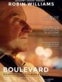 Boulevard 2014