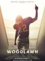 Woodlawn 2015