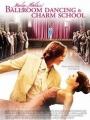 Marilyn Hotchkiss' Ballroom Dancing & Charm School 2006