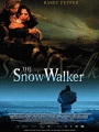 The Snow Walker 2004
