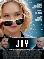 Joy 2015