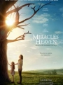 Miracles from Heaven 2016