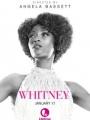 Whitney 2015