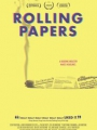 Rolling Papers 2015