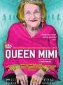 Queen Mimi 2015