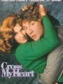 Cross My Heart 1987