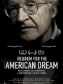Requiem for the American Dream 2015