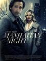 Manhattan Nocturne 2016