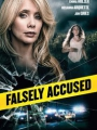 Falsely Accused 2016
