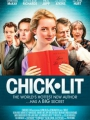 ChickLit 2016
