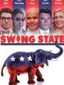 Swing State 2016