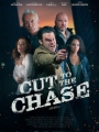 Cut to the Chase 2016