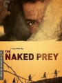 The Naked Prey 1965