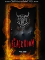 The Black Room 2016
