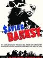 Saving Banksy 2017