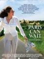 Paris Can Wait 2016