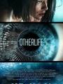 OtherLife 2017